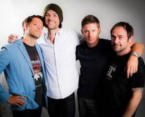 Image result for jared jensen mark misha