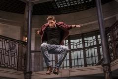 Jensen_jump