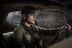 """Supernatural -- """"Proverbs 17:3"""" -- Image Number: SN1505A_0375b.jpg -- Pictured: Jensen Ackles as Dean -- Photo: Colin Bentley/The CW -- © 2019 The CW Network, LLC. All Rights Reserved."""